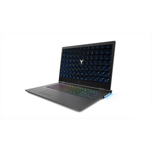 LENOVO LEGION Y530-15ICH I7/16GB/1TB + 256GB SSD (SIN WINDOWS)