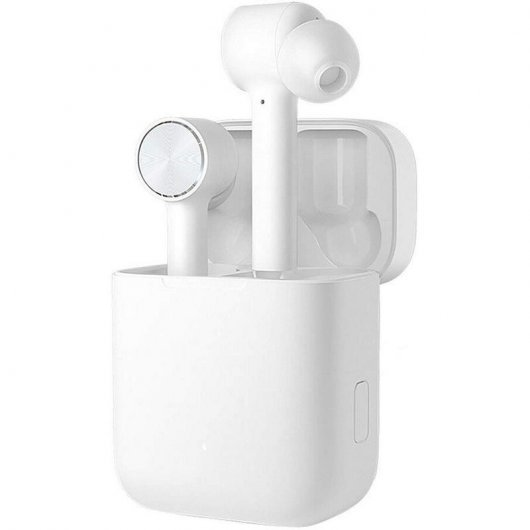 XIAOMI MI TRUE AIR AURICULARES BLUETOOTH