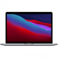 MACBOOK PRO 13,3'' M1/8GB/512GB SSD GRIS ESPACIAL | Portátiles Apple baratos (Macbooks) | Comprar productos Apple súper baratos