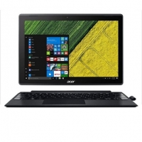 ACER ASPIRE SWITCH 3 INTEL N4200/4GB/128GB SSD PLATA | Acer | Comprar productos Acer baratos