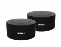 ALTAVOCES BLUETOOTH DEFUNC DUO 360 | Audio