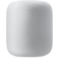 ALTAVOZ APPLE HOMEPOD BLANCO | Audio | Comprar productos Apple súper baratos