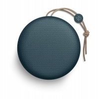 ALTAVOZ BEOPLAY A1 AZUL | Audio