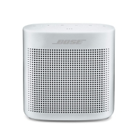 ALTAVOZ BOSE SOUNDLINK COLOR II BLANCO | Audio | Bose audio baratos