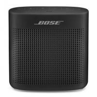 ALTAVOZ BOSE SOUNDLINK COLOR II NEGOR | Audio | Bose audio baratos