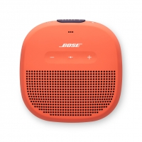 ALTAVOZ BOSE SOUNDLINK MICRO NARANJA | Audio | Bose audio baratos