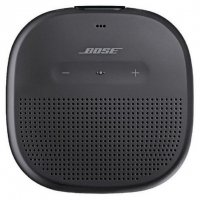 ALTAVOZ BOSE SOUNDLINK MICRO NEGRO | Audio | Bose audio baratos