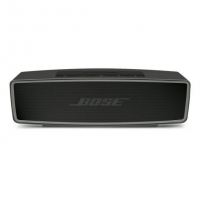 ALTAVOZ BOSE SOUNDLINK MINI II | Audio | Bose audio baratos