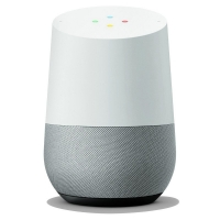 ALTAVOZ GOOGLE HOME | Audio | Google Home y Chromecast