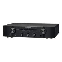 AMPLIFICADOR MARANTZ PM6006 | Audio