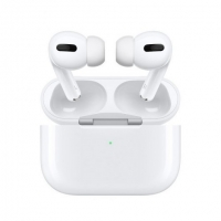 APPLE AIRPODS PRO | Comprar productos Apple súper baratos | Audio