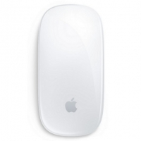 APPLE MAGIC MOUSE 2 PLATA | Periféricos | Comprar productos Apple súper baratos