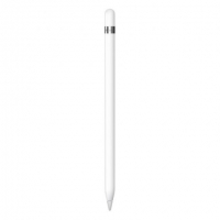 APPLE PENCIL 1 GENERACIÓN | Accesorios Ipad | Comprar productos Apple súper baratos