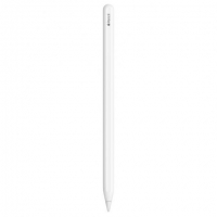 APPLE PENCIL 2 GENERACIÓN | Accesorios Ipad | Comprar productos Apple súper baratos