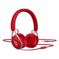 AURICULARES BEATS EP ROJO | Audio | Beats audio ofertas