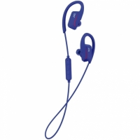 AURICULARES BLUETOJVC HA-ET50BT AZUL | Audio