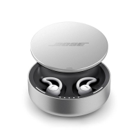 AURICULARES BOSE SLEEPBUDS | Audio | Bose audio baratos