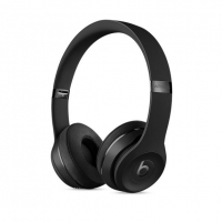 BEATS SOLO 3 WIRELESS NEGRO | Audio | Beats audio ofertas