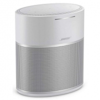 BOSE HOME SPEAKER 300 ALTAVOZ WIFI Y BLUETOOTH PLATA | Audio | Bose audio baratos