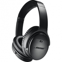 BOSE QUIETCOMFORT 35 II NEGRO | Audio | Bose audio baratos