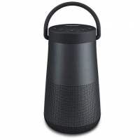 BOSE SOUNDLINK REVOLVE PLUS NEGRO | Audio | Bose audio baratos