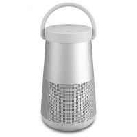 BOSE SOUNDLINK REVOLVE PLUS PLATA | Audio | Bose audio baratos