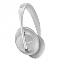 CASCOS BOSE 700 BLANCOS | Audio | Bose audio baratos