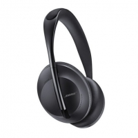 CASCOS BOSE 700 NEGROS | Audio | Bose audio baratos