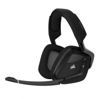 CORSAIR VOID RGB ELITE WIRELESS 7.1 NEGRO | Periféricos