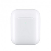 ESTUCHE DE CARGA INALAMBRICA PARA AIRPODS | Audio | Comprar productos Apple súper baratos