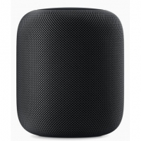 HOMEPOD APPLE GRIS ESPACIAL | Audio | Comprar productos Apple súper baratos
