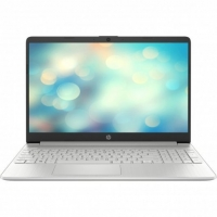 HP 15S-FQ2027NS Intel Core i5-1135G7/8GB/512GB SSD/15.6