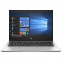 HP ELITEBOOK 840 G7 - 13.3