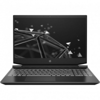 HP PAVILION GAMING 15-EC1026NS AMD RYZEN 5 4800H/16GB/512GB SSD/GTX 1650Ti/15.6