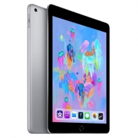 IPAD 7TH GEN. 32GB WIFI + 4G GRIS ESPACIAL | Ipad | Comprar productos Apple súper baratos