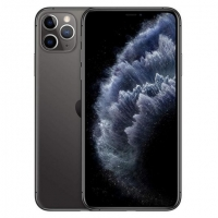 IPHONE 11 PRO MAX 256GB GRIS ESPACIAL | Móviles Apple baratos en Barcelona | Comprar productos Apple súper baratos
