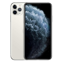 IPHONE 11 PRO MAX 256GB PLATA | Móviles Apple baratos en Barcelona | Comprar productos Apple súper baratos