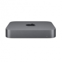 MAC MINI (2019) I3/8GB/128GB SSD GRIS ESPACIAL | PCs de Sobremesa | Comprar productos Apple súper baratos
