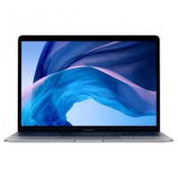MACBOOK AIR 13'' I5/8GB/256GB SSD GRIS ESPACIAL | Portátiles Apple baratos (Macbooks) | Comprar productos Apple súper baratos