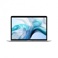 MACBOOK AIR (2020) 13,3'' I5/8GB/512GB SSD GRIS ESPACIAL | Portátiles Apple baratos (Macbooks) | Comprar productos Apple súper baratos