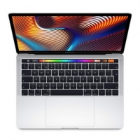 MACBOOK PRO 13'' I5/8GB/128GB SSD PLATA | Portátiles Apple baratos (Macbooks) | Comprar productos Apple súper baratos
