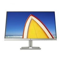 MONITOR HP 24FW WITH AUDIO BLANCO | Periféricos | Ofertas en HP