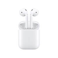 APPLE AIRPODS AURICULARES BLUETOOTH PARA IPHONE, IPAD IPOD Y APPLE WATCH | Comprar productos Apple súper baratos | Audio