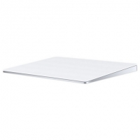 APPLE MAGIC TRACKPAD 2 SILVER | Periféricos | Comprar productos Apple súper baratos