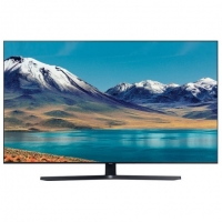 SAMSUNG CRYSTAL 55'' UE55TU8505 LED ULTRA HD 4K | Aparatos de video en oferta | Samsung ofertas increíbles