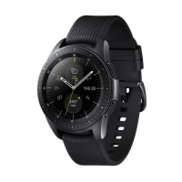 Samsung Galaxy Watch Reloj inteligente Bluetooth 42 mm | Smartwatches | Samsung ofertas increíbles