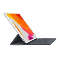 TECLADO APPLE SMART KEYBOARD IPAD 7TH GEN. / IPAD AIR 3TH GEN. | Accesorios Ipad | Comprar productos Apple súper baratos