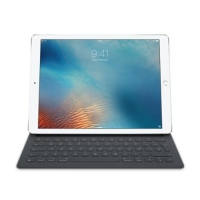 TECLADO APPLE SMART KEYBOARD IPAD PRO 12,9'' PULGADAS | Accesorios Ipad | Comprar productos Apple súper baratos