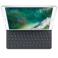TECLADO APPLE SMART KEYBOARD IPAD PRO10,5'' PULGADAS | Accesorios Ipad | Comprar productos Apple súper baratos