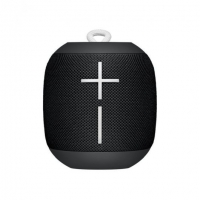 ULTIMATE EARS WONDERBOOM NEGRO - ALTAVOZ BLUETOOTH | Audio